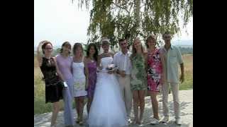 Ира на свадьбе mp4.mp4