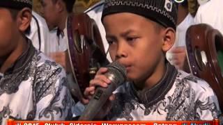 GUDER - Ahmad Ya Habibi
