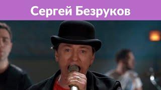 Вся в маму: Сергей Безруков показал подросшую дочку