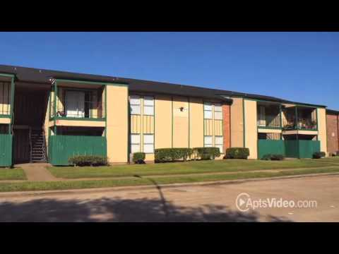 Willow Ridge Apartments In Houston, TX   ForRent.com