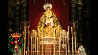 Reina del Realejo - Víctor Manuel Ferrer