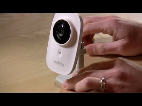 Video Tutorial : How To Install a PTZ Security Camera from YouTube · Duration:  8 minutes 23 seconds