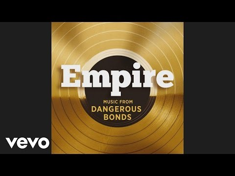 Empire Cast - Drip Drop (feat. Yazz and Serayah McNeill) [Audio]