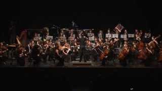Showreel Giampaolo Pretto - Conductor