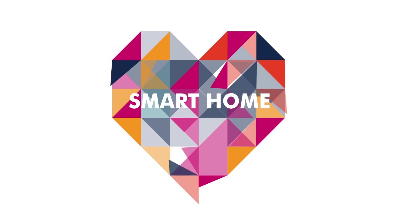 Z-Wave | Smart Hubs