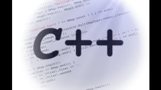 Видеоуроки по программированию на C++. 01 урок Вводный