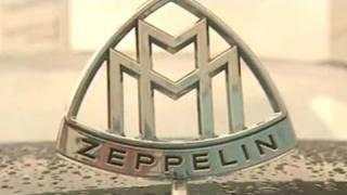 Maybach Zeppelin Videos