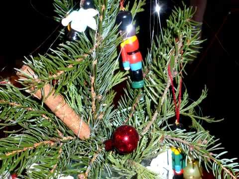 Gebrüder Blattschuss  Weihnacht ist da