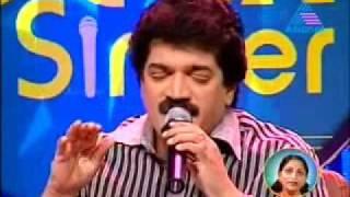 idea star singer 2009 season 4 - swaralayam (mallulive.com).wmv