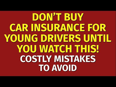 cheap-car-insurance-for-young-drivers-|-how-to-find-the-best-auto-insurance-quotes