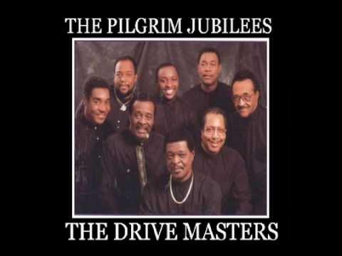 10 15 16 Pilgrim Jubilees Commercial Spot