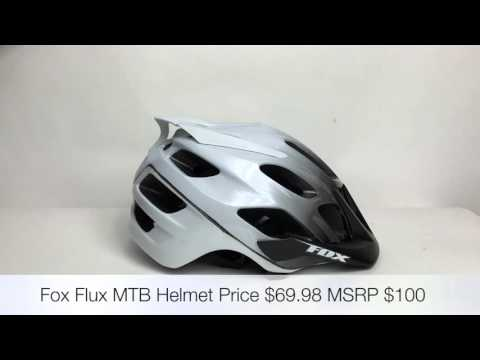 fox-flux-mtb-bike-helmet-@-www.blueskycycling.com
