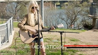 Nina Nesbitt Stay Out // #rracoustic