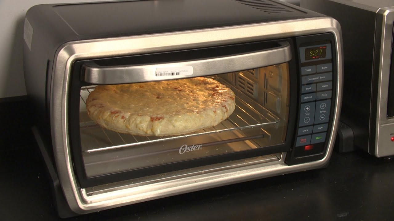 6 Appliances to Buy for College Kids | Consumer Reports