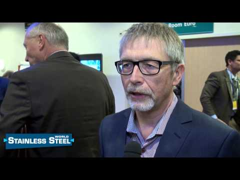 Statoil: bright future for stainless steel, but monitor quality