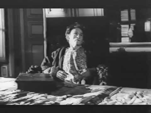"Olivier Proust dans ""Vertige"" de Alexandre de Mortemart (1994)"