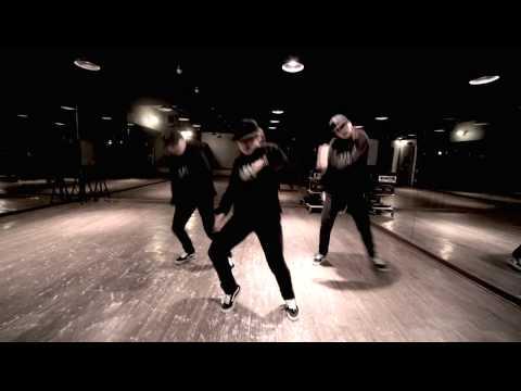 Lil.Jon-Bend Ova(Feat.Tyga)   Choreography EAZY GLAM(이지글램)