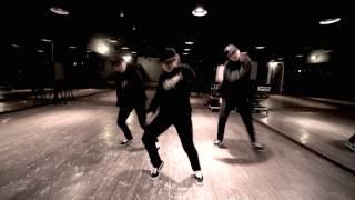 Lil Jon Bend Ova Feat Tyga Choreography EAZY GLAM 이지글램
