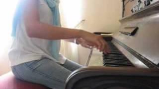 Gian Piero Reverberi- Laguna Incantata. Piano