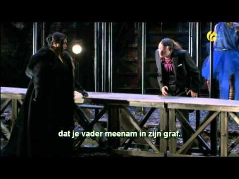 Verdi - I masnadieri - Luisotti