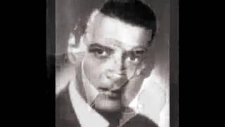Guitarra Mia - Julio Sosa - Con Guitarras de H. Arbello - Tango en Guitarra