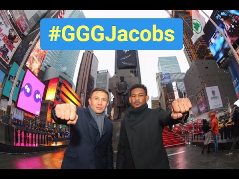 The new Ambassador to the U.S., #GGGJacobs, Nurly Zhol creates 100k jobs