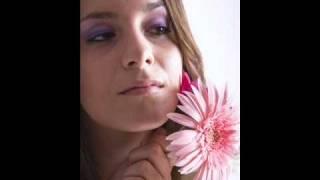 Giuliana Danzè - Je t'aime - (omaggio a Lara Fabian)