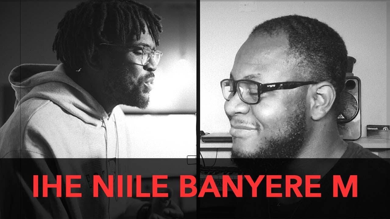 Download Ihe niile Banyere m + Too Ya