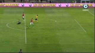 Sverige-Österrike (2-1) VM-kval 2013 (Radiosportens kommentatorer) Kval till fotbolls-VM 1990 - Sverige-Polen 2-1, Sverige-Albanien 3-1,