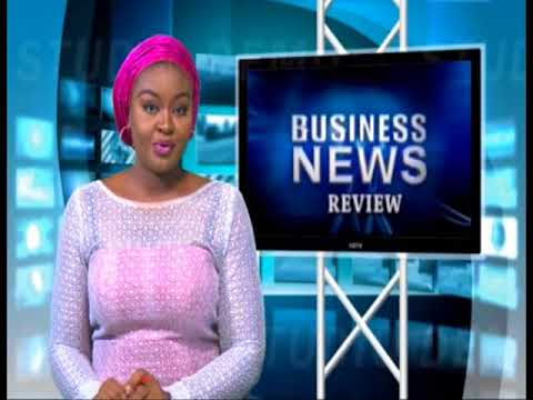BUSINESS NEWS REEVIEW 11TH MARCH 2018
