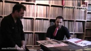 Der HITRADIO RTL Sachsenrekord: Die größte Musiksammlung