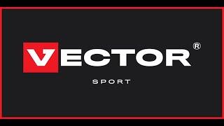 О компании VECTOR SPORT
