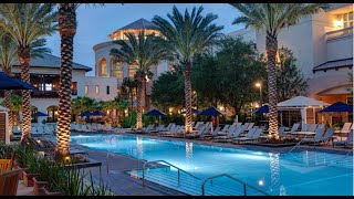 buena vista palace hotel disney springs resort area orlando hotels florida