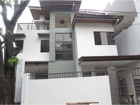House And Lot for sale in Tandang Sora, Metro Manila, Quezon City, NCR