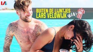 Veldwijk: