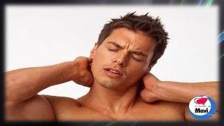 Los el espasmos muscular medicamentos dolor para y