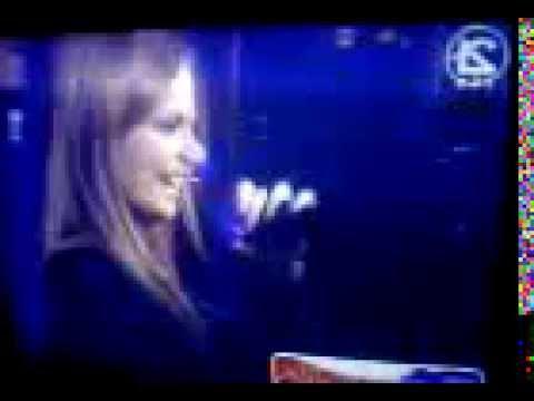 Zanfina-Nga 1 tek 10(rmx)