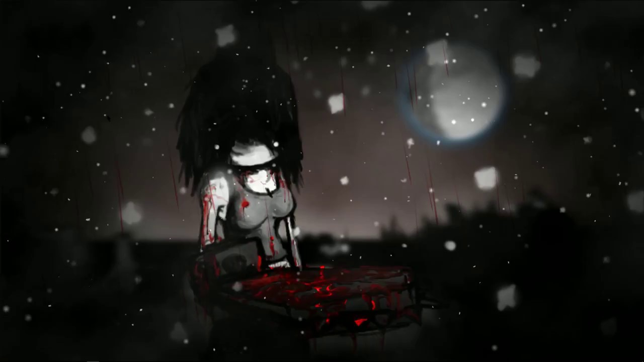 Steam Community Video The Dishwasher Vampire Smile Yuki