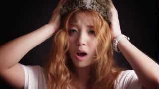 Joosuc ft. Ailee - I Forgot You [MV] [HD] [Eng Sub]