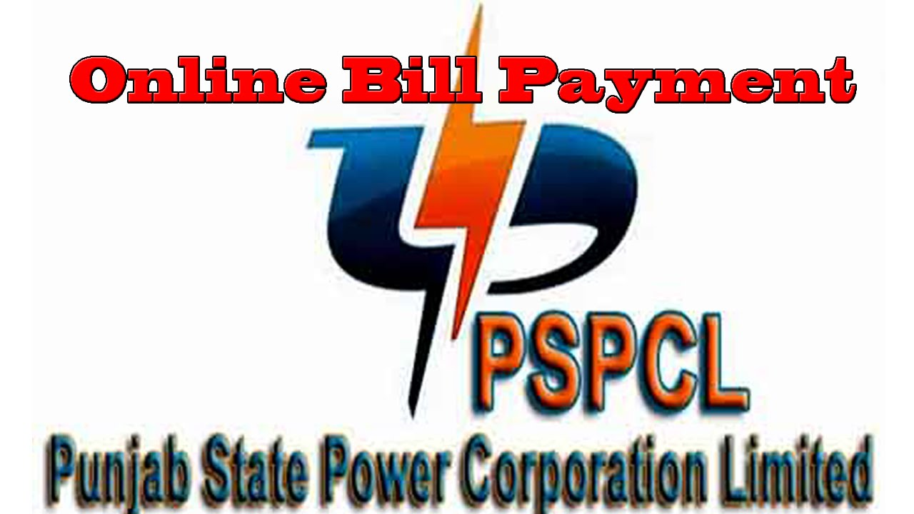pseb online bill payment