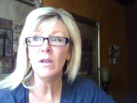 Utah Conscious Business Happenings August 2016