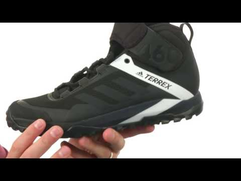 adidas-outdoor-terrex-trail-cross-protect-sku:8809884