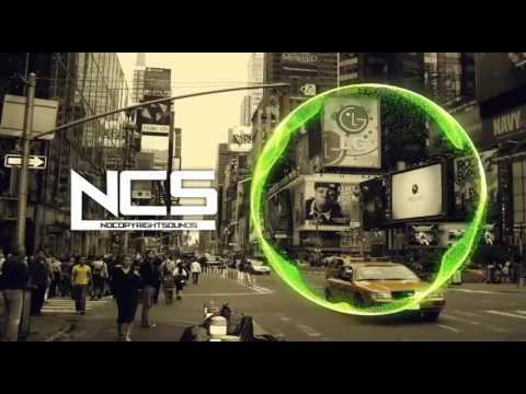 [ 1 hour ] Aero Chord feat. DDARK - Shootin Stars [NCS Release]