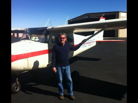 Learn To Fly A Plane / 5 Way's To Reduce Cost's While Training