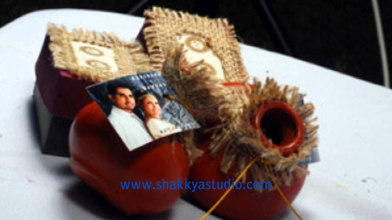 Wedding gift bags sri lanka
