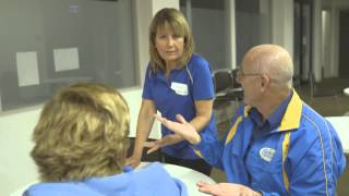 Dog Wash And Grooming Training & Support   Blue Wheelers Franchises