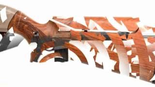 Fabarm Xlr5 Velocity  12-gauge Shotgun - Details & Specification