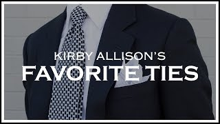 Kirby Allison