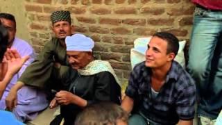 La Vierge, les Coptes et moi... (2011) - Trailer