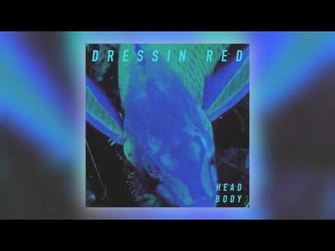 03 Dressin Red - First Flakes [Astral Black]